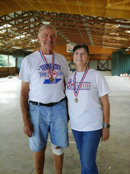 crossville singles 2016 singles championship  results for the 2016 tennessee state doubles held in crossville is posted on the tournament results page and the tnhpa website.